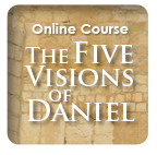 The Five Visions of Daniel